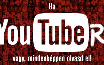 Így növeld a bevételed online videókkal a Youtube-on kívül